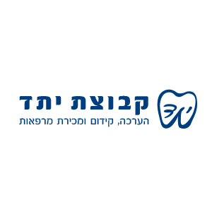 11_yated_logo