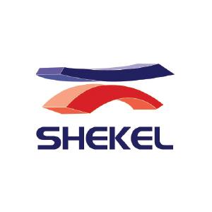 12_shekel_logo