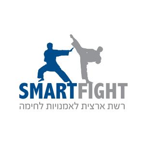 13_SmartFight_logo
