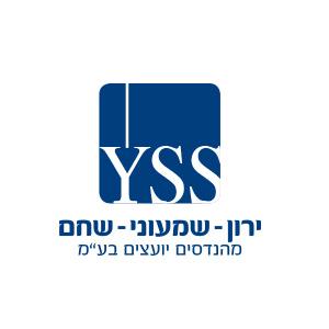 14_Yaron_shmoni_logo