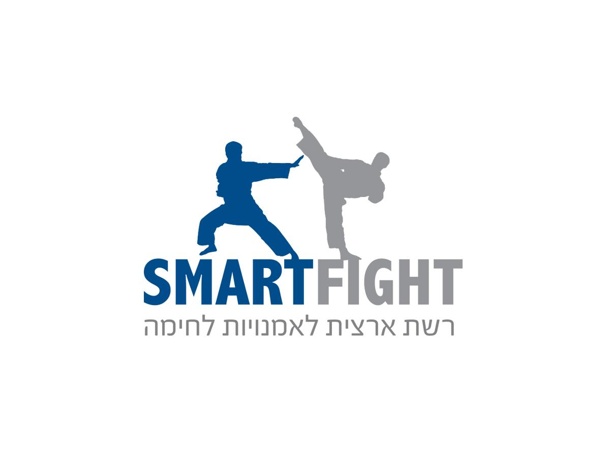14_smart-fight_1200x900