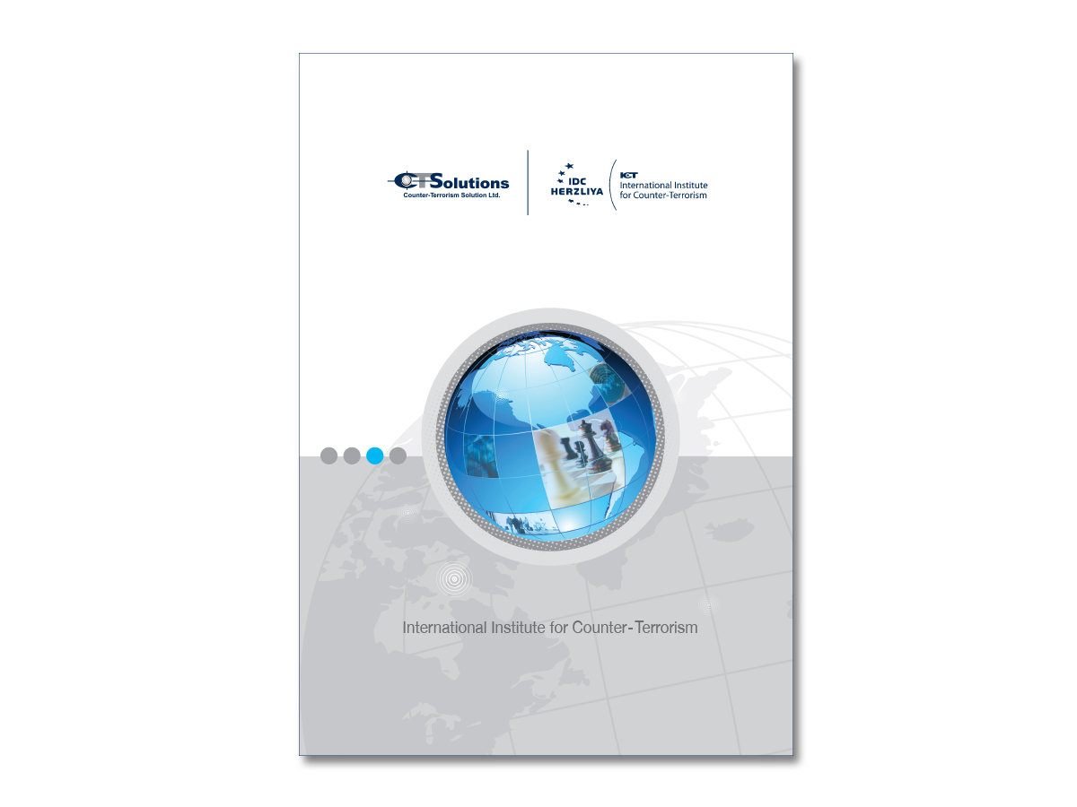 1_ICT-CTS_1200x900
