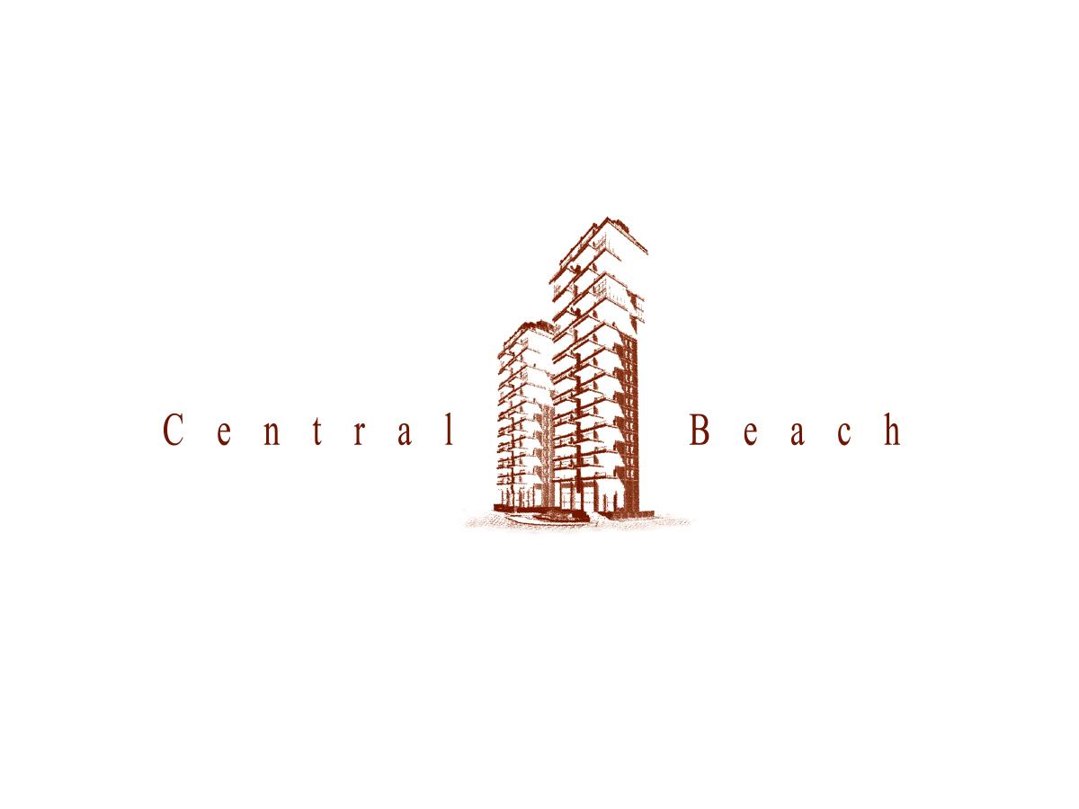 1_centeral_beach_1200x900