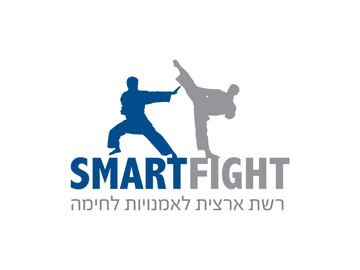 1_smart_fight_logo1200x900