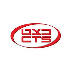 26_CTS_logo