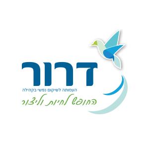 3_dror_logo