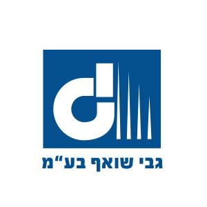4_shoef_logo