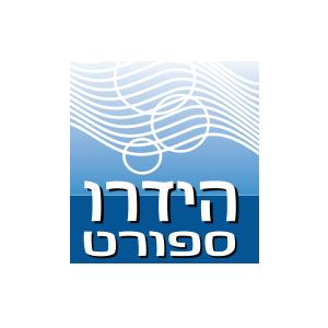 5_hydro_sport_logo