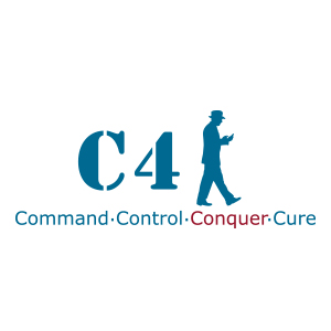 7_C4_logo