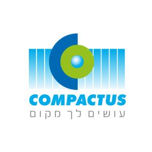 8_compactus_logo