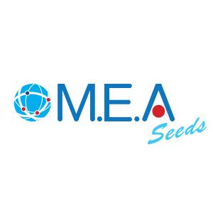 9_mea_logo
