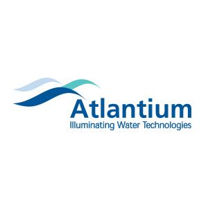 Atlantium_logo
