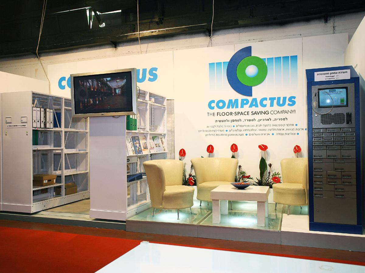 compactus_1200x900