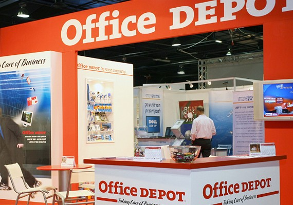 exhibition_cover_600x400
