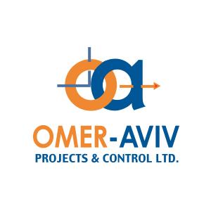 omer_aviv_logo