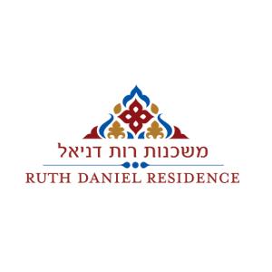 ruth_daniek_logo