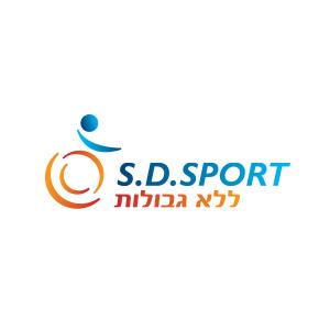 sd_sport_logo