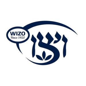 vizo_for_web
