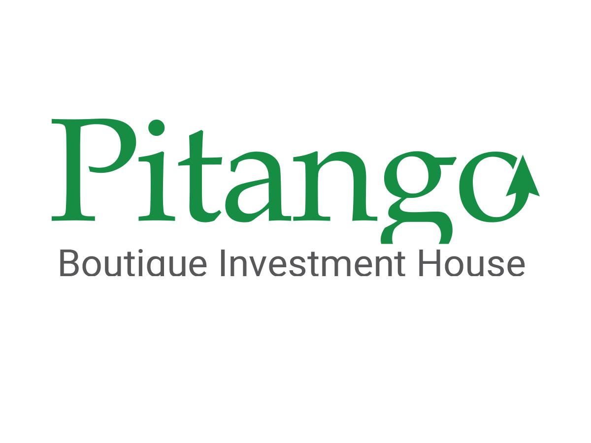 pitango_1200x900-2